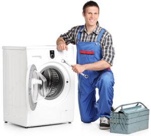 wasmachine reparatie amersfoort vathorst