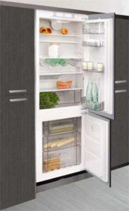 koelkast reparatie aan huis